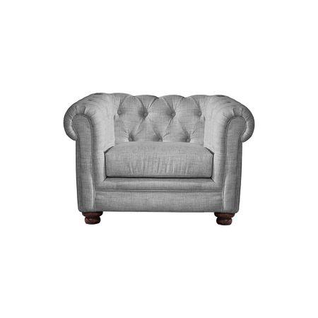 sofa-florencia-mobel-home-1-cuerpo-tela-lino-gris