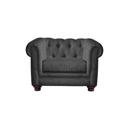 sofa-florencia-mobel-home-1-cuerpo-tela-lino-gris-oscuro