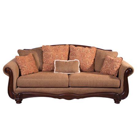 sofa-catania-mobel-home-3-cuerpos-tela-fontana-azul-oxido