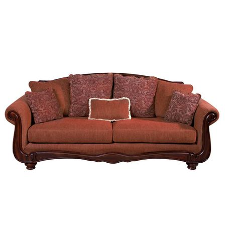 sofa-catania-mobel-home-3-cuerpos-tela-fontana-cafe