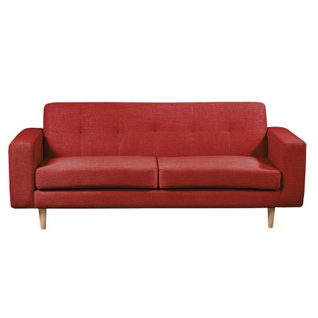 sofa-salerno-mobel-home-3-cuerpos-tela-calafate-terracota