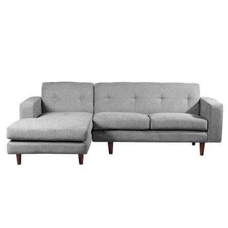 sofa-chaiselong-salerno-mobel-home-tela-calafate-izquierdo-gris