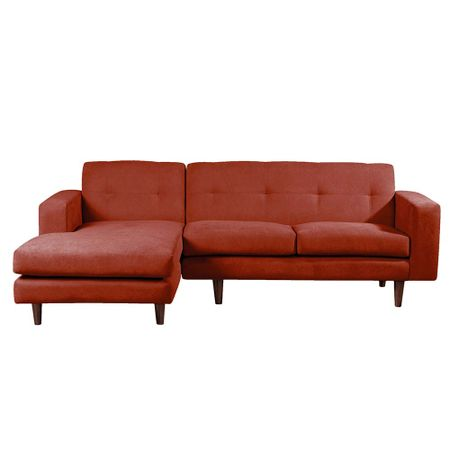 sofa-chaiselong-salerno-mobel-home-tela-calafate-izquierdo-terracota