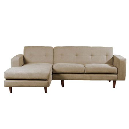 sofa-chaiselong-salerno-mobel-home-tela-calafate-izquierdo-beige