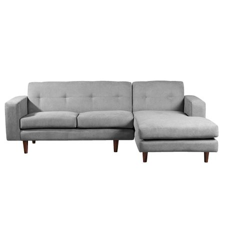 sofa-chaiselong-salerno-mobel-home-tela-calafate-derecho-gris