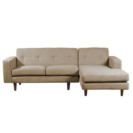 sofa-chaiselong-salerno-mobel-home-tela-calafate-derecho-beige