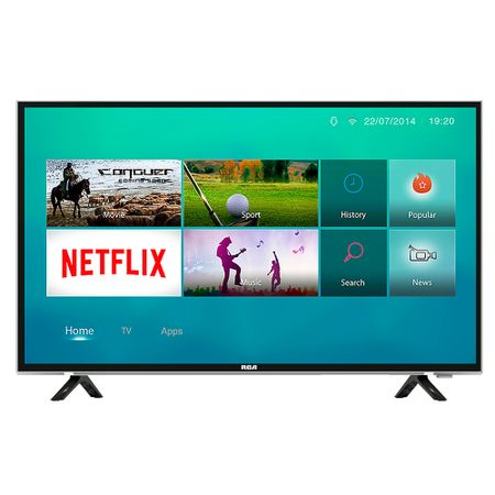 Led-TCL-32-HD-32DTV2-SMART-TV