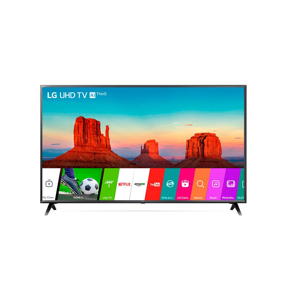 led-lg-50-50uk6300-uhd-smart-tv