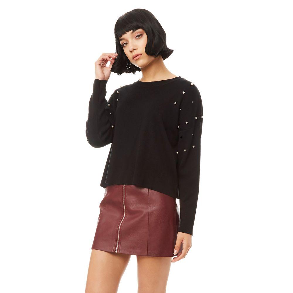 Sweater-Perlas-Negro-PV19-1