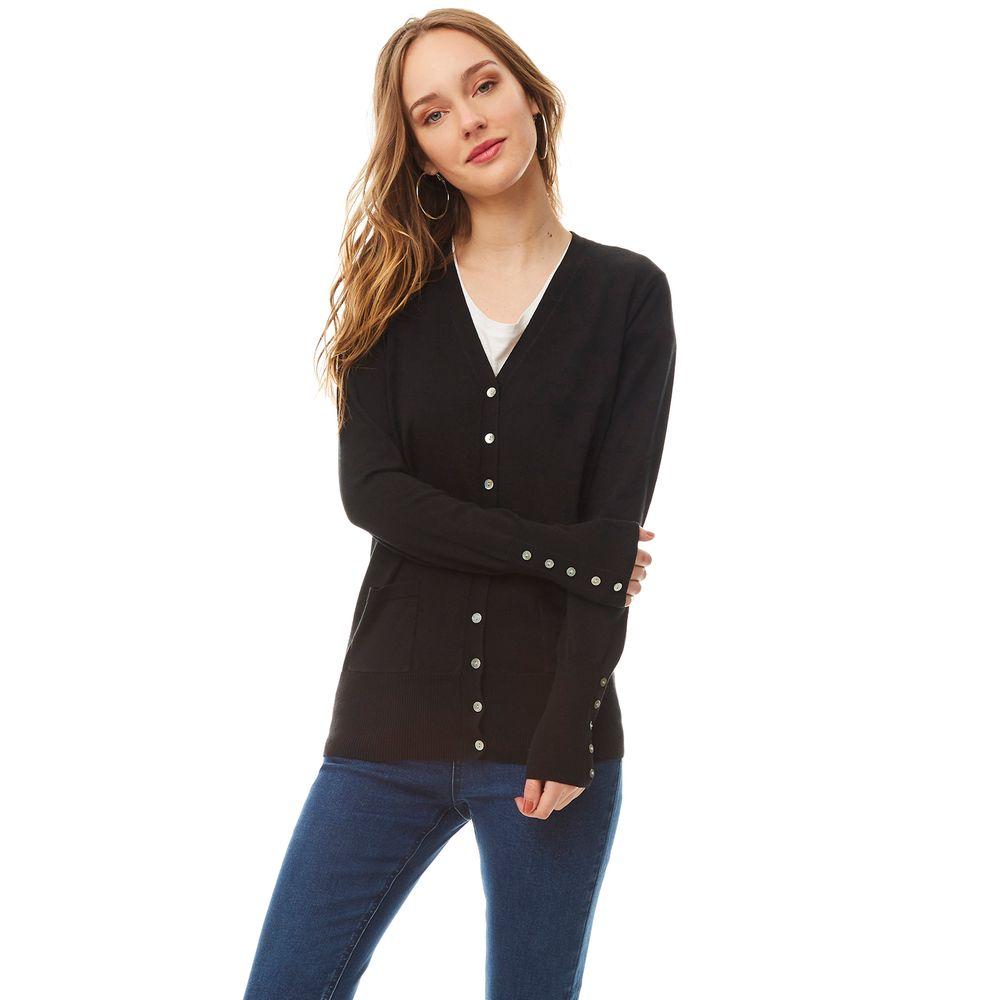 Sweater-Abotonado-Negro-PV19-1