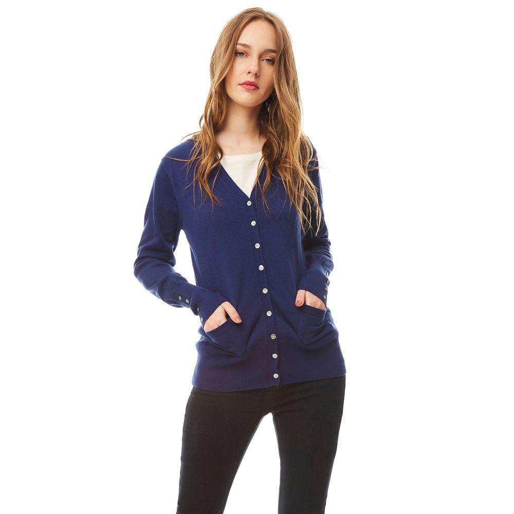 Sweater-Abotonado-Azul-Oscuro-PV19-1