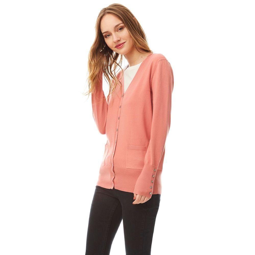 Sweater-Abotonado-Faded-Rosa-PV19-1