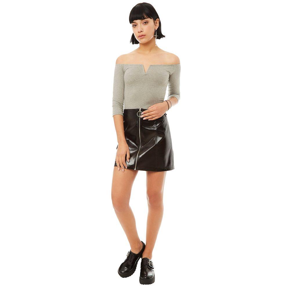 3a4ce68024 MODA - Vestuario - Mujer 709 Faldas – Corona