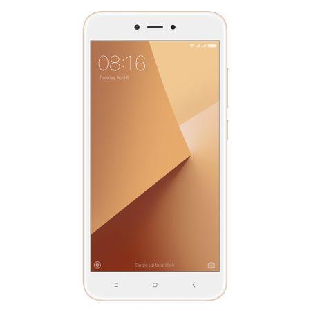 smartphone-xiaomi-note-5a-dorado-claro