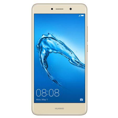 smartphone-huawei-y7-dorado-wom
