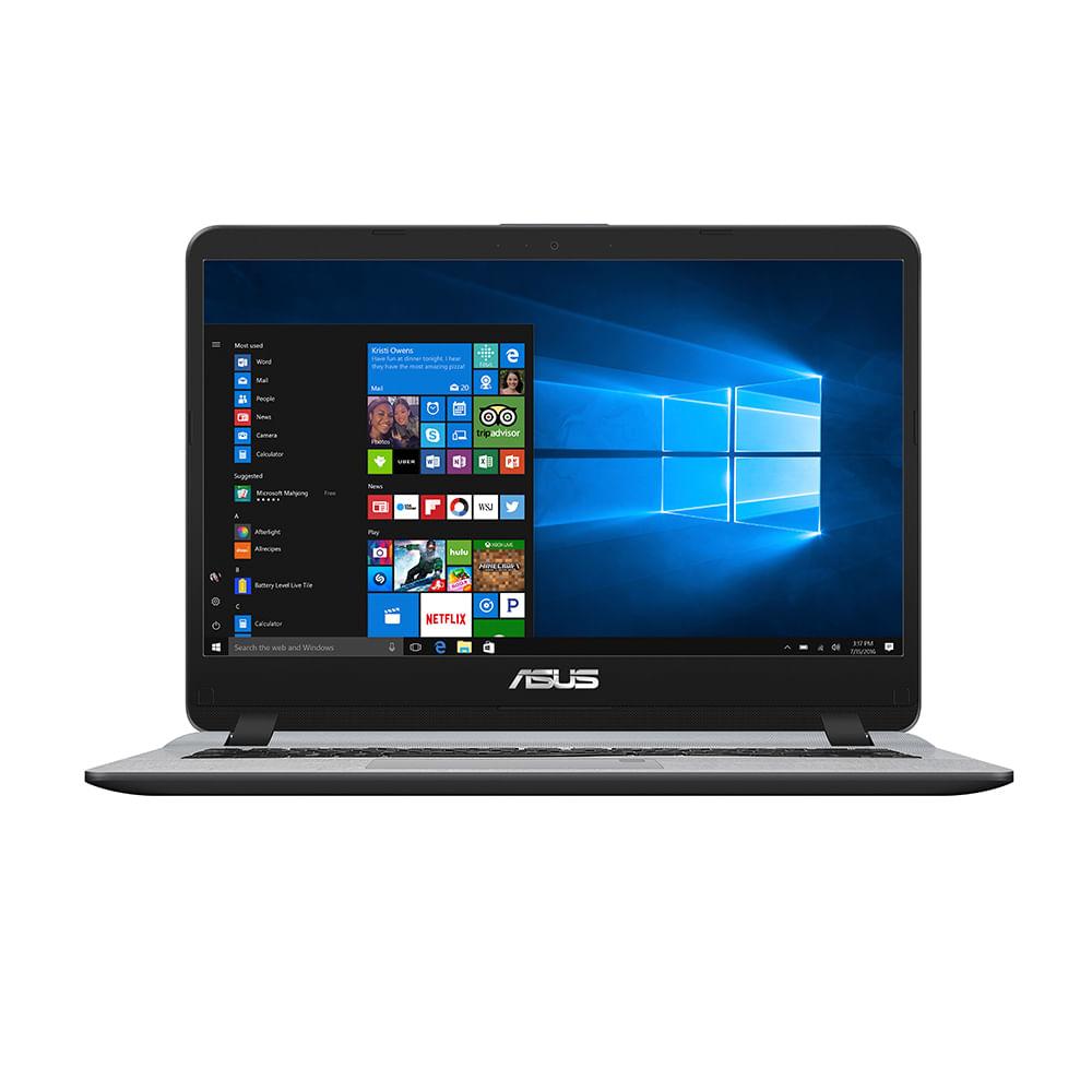 notebook-asus-nb-x407ua-bv100t-i5-7200u-1tb-8gb-win-10