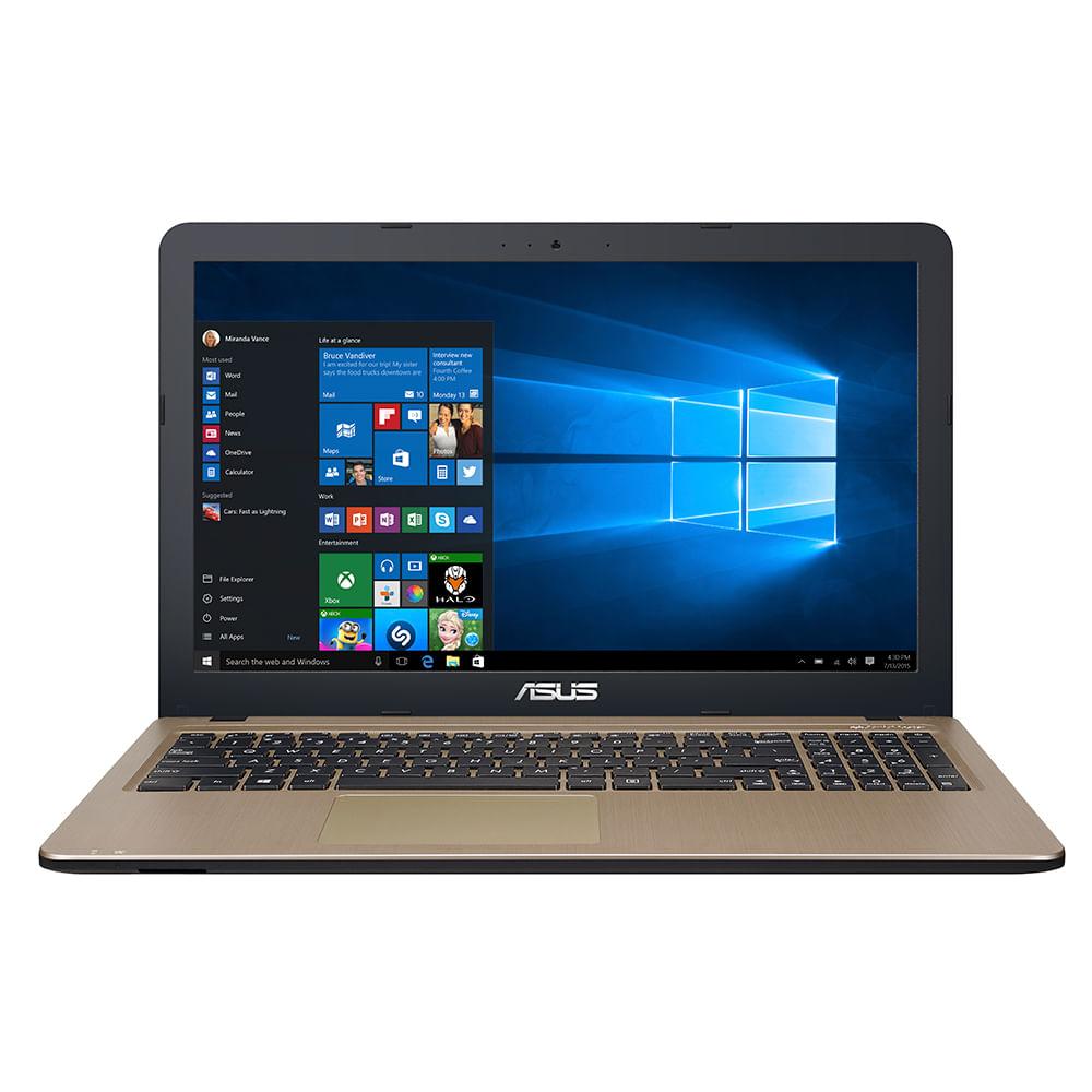 notebook-asus-x540la-xx1017t-i3-5005u-1tb-4gb-15-6-win10