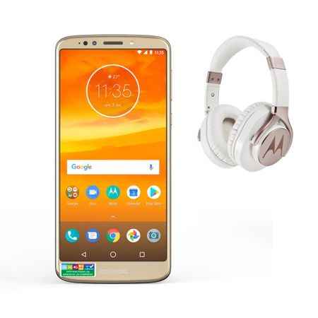 smartphone-moto-e-5ta-plus-audifonos-movistar