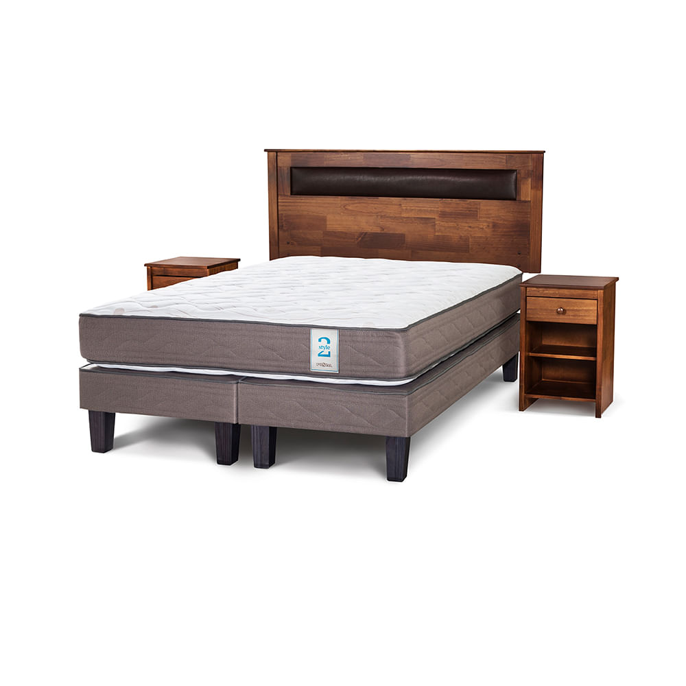 cama-new-style-2-rosen-2-plazas-base-dividida-ferrara
