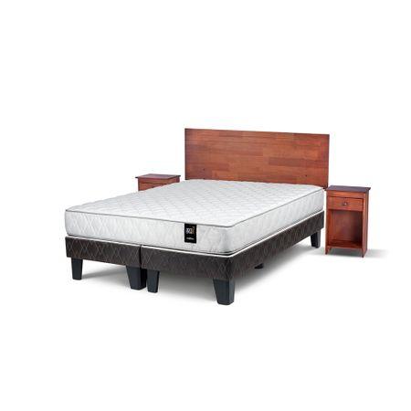 cama-ergo-t-rosen-2-plazas-base-dividida-tabor