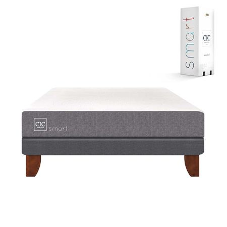 cama-europea-cic-smart-2-plazas-base-normal