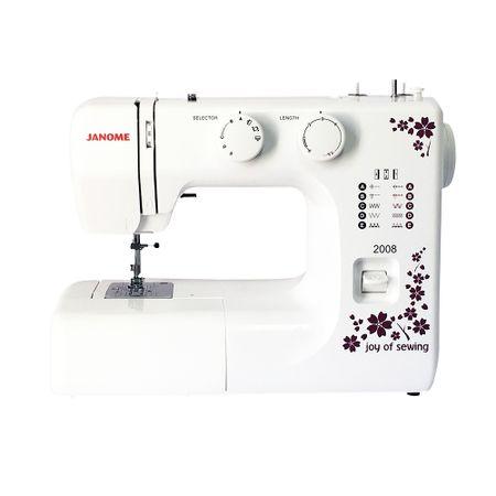 maquina-coser-janome-2008