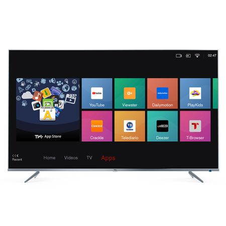 led-tcl-55-55p6us-uhd-4k-smart-tv-