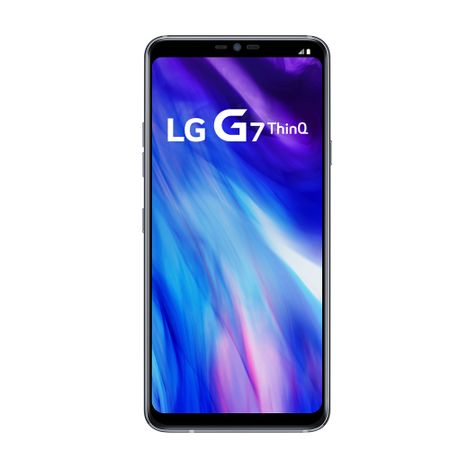smartphone-lg-g7-platinum