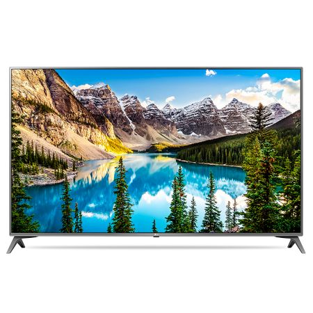 LED-LG-4K-49UJ6560-Smart-TV