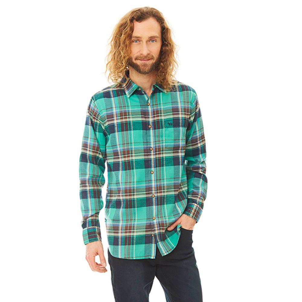 Camisa-Escoces-Grande-Verde-Azul-PV19-Talla-S-PV19-1