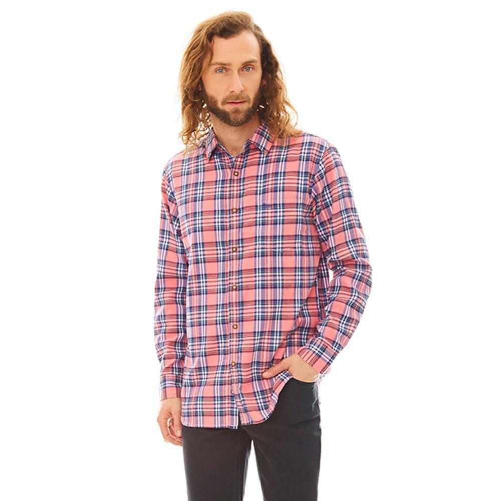 Camisa-Escoces-Grande-Rosado-Azul-PV19-Talla-S-PV19-1