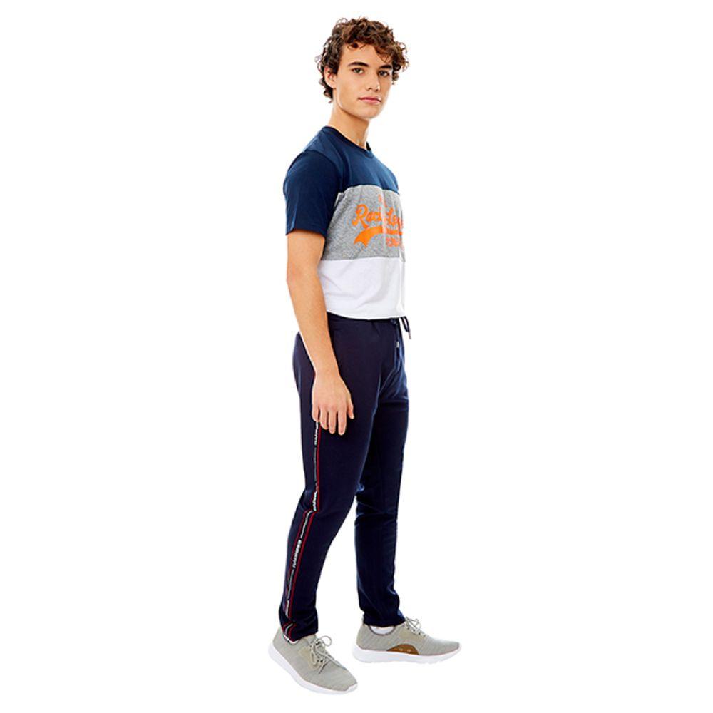 Pantalon-Tayas-Costado-Azul-Marino-PV19-Talla-S-PV19-1
