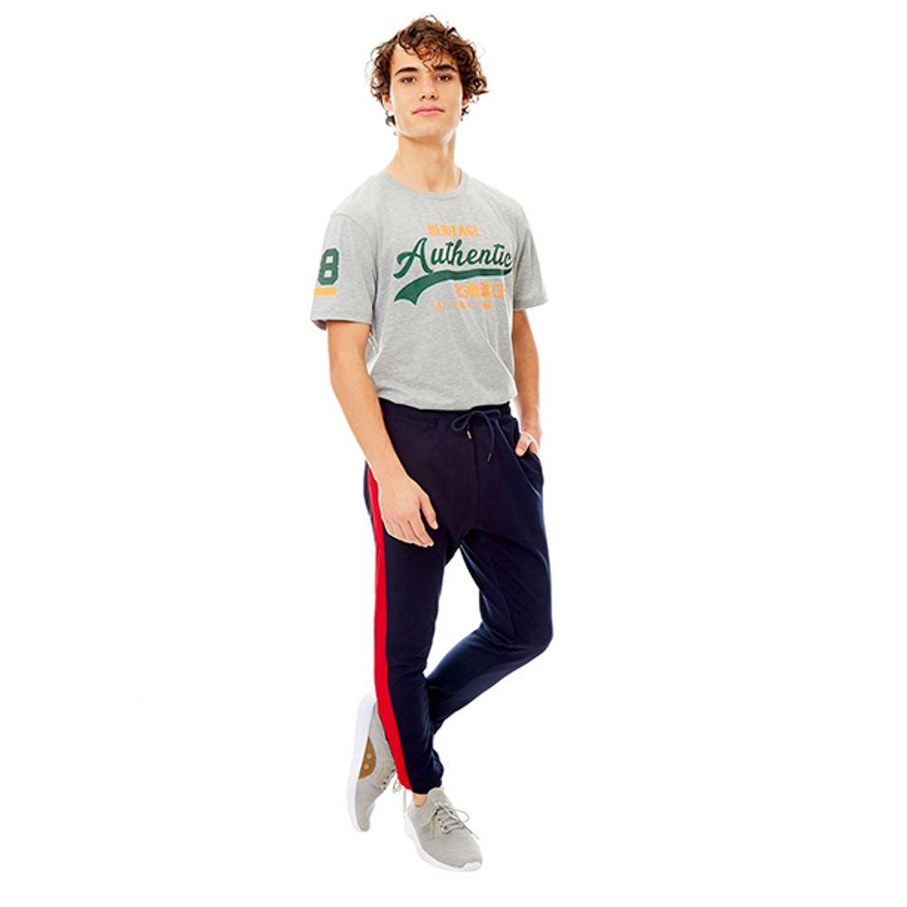 Jogger-Franjas-Azul-Marino-Rojo-PV19-Talla-S-PV19-1