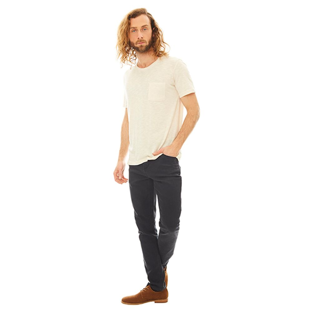 Jeans-Slim-Fit-Indigo-PV19-Talla-42-PV19-1