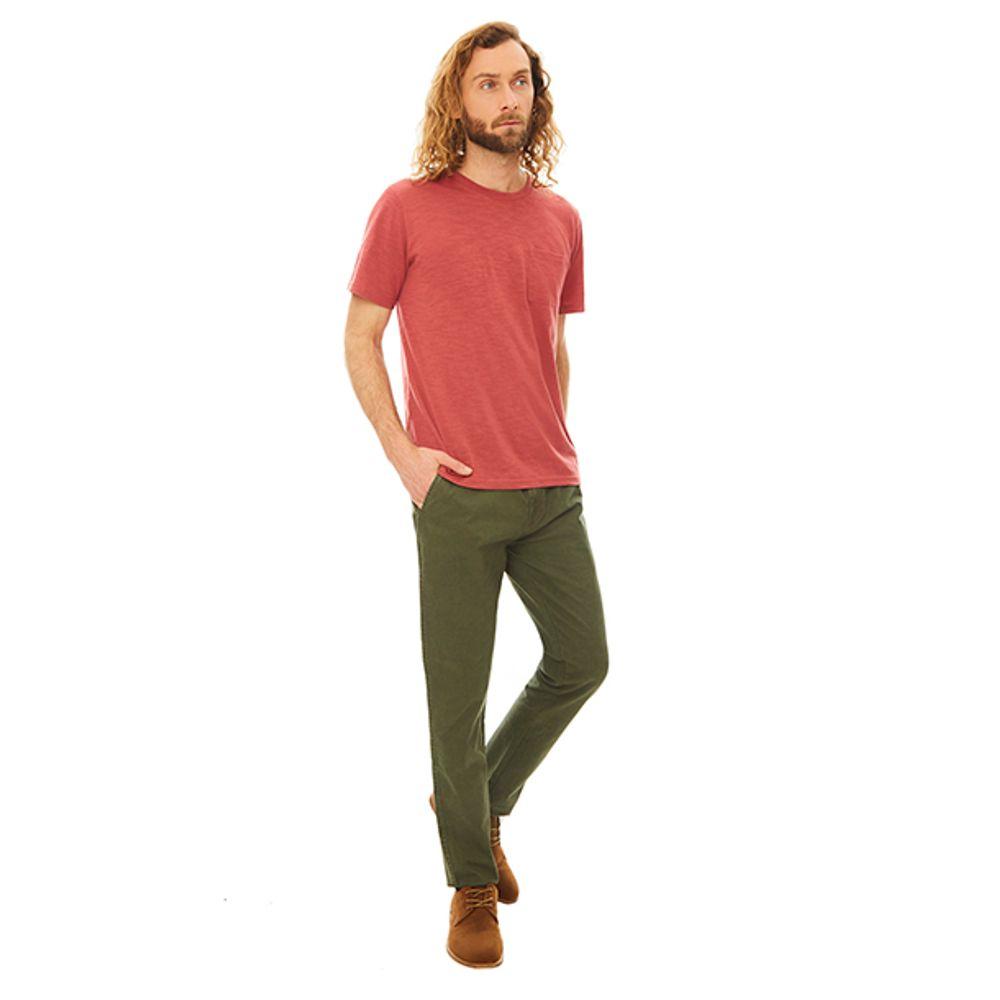 Pantalon-Chino-Verde-Militar-PV19-Talla-42-PV19-1