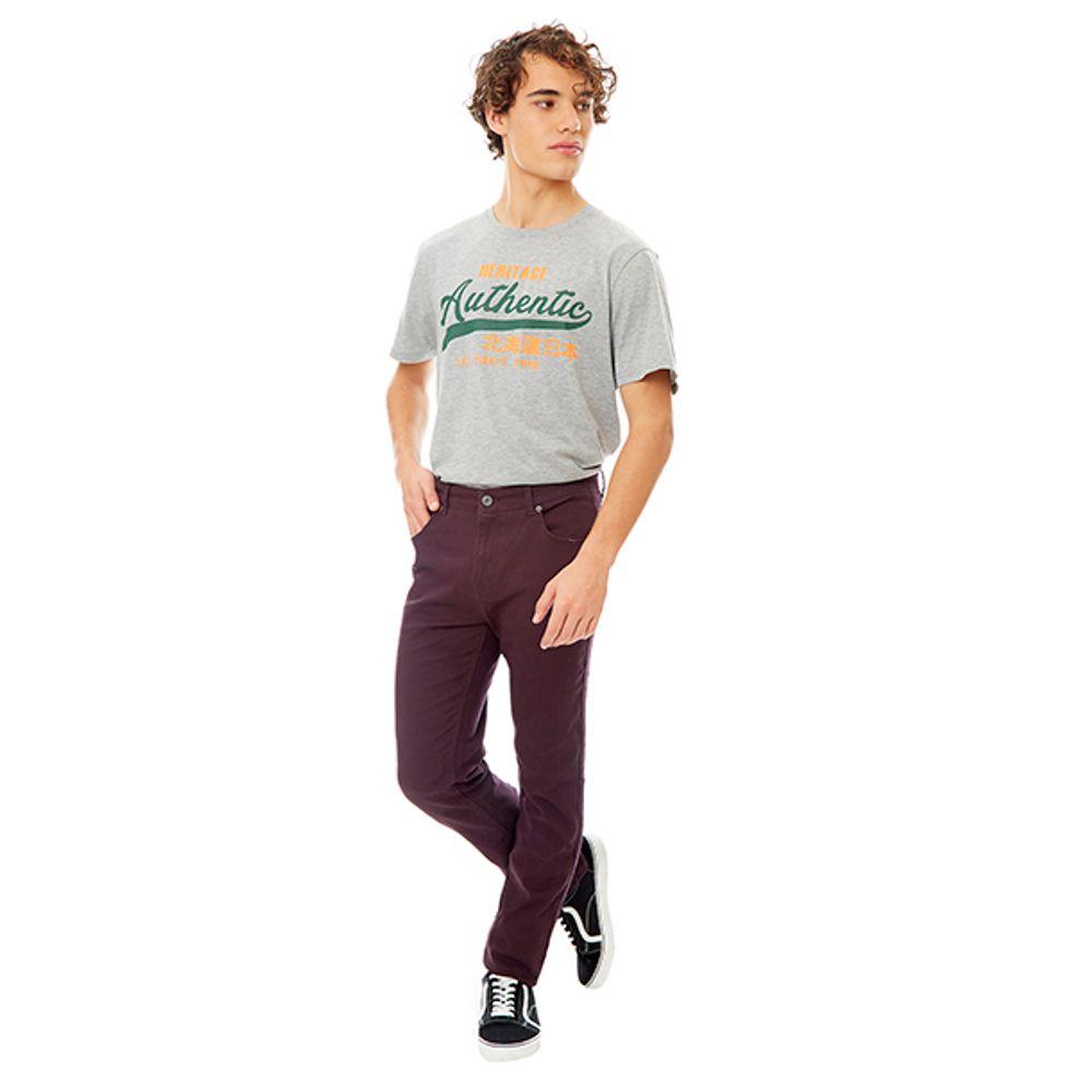 Pantalon-5-Pocket-Berenjena-PV19-Talla-40-PV19-1