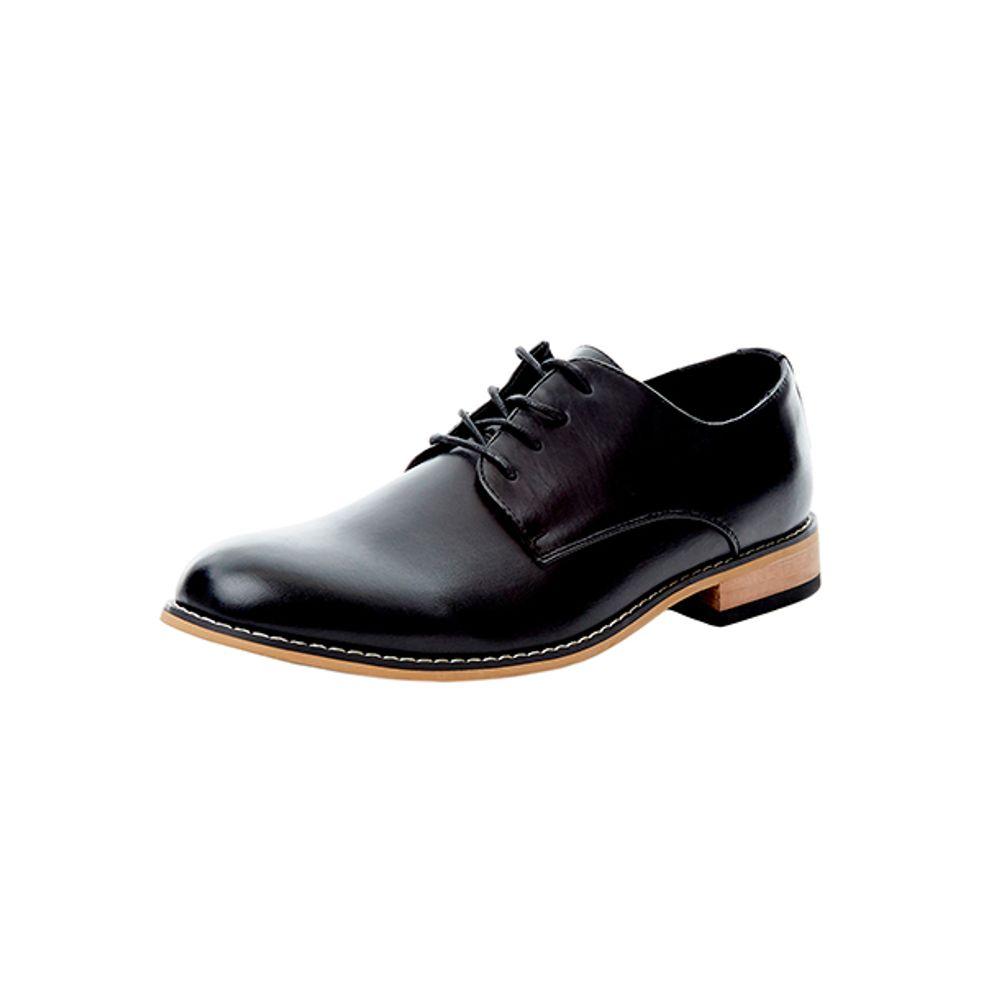 Zapato-Formal-Hombre-Moda-Negro-PV19-Talla-39-PV19-1