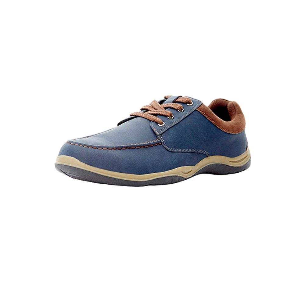 Zapato-Casual-Linea-Clasica-Azul-PV19-Talla-42-PV19-1