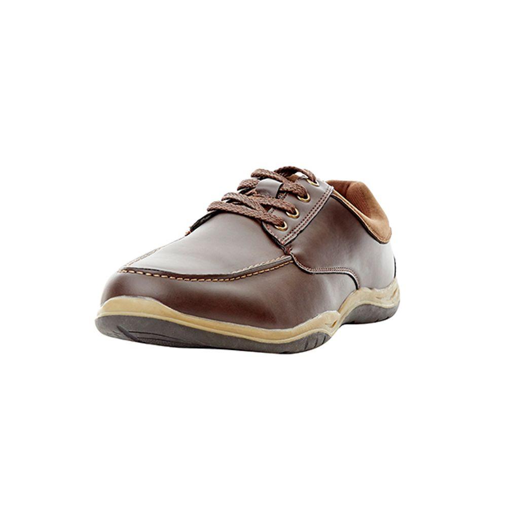 Zapato-Casual-Linea-Clasica-Cafe-PV19-Talla-39-PV19-1