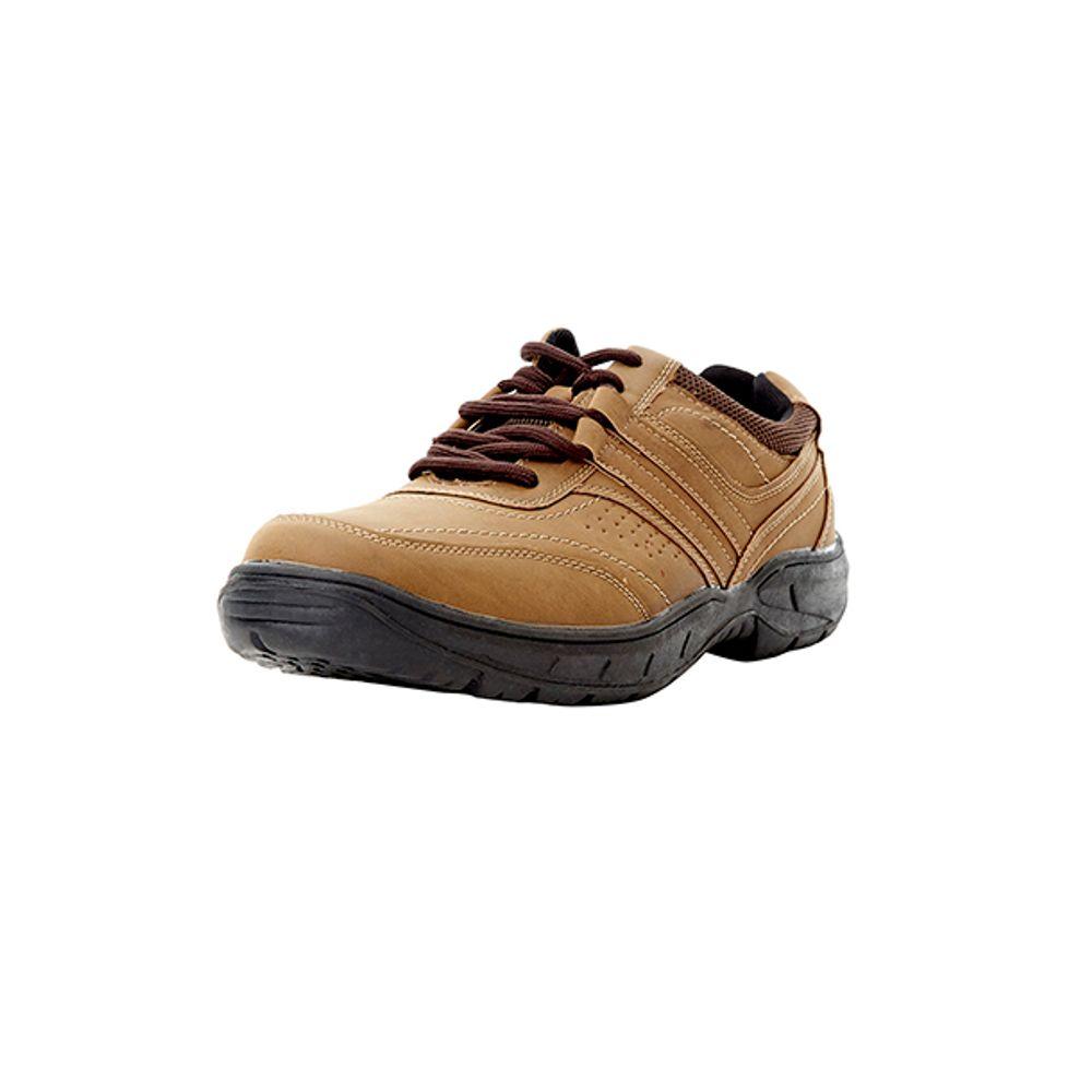 Zapato-Lace-Linea-Clasica-Cafe-PV19-Talla-39-PV19-1