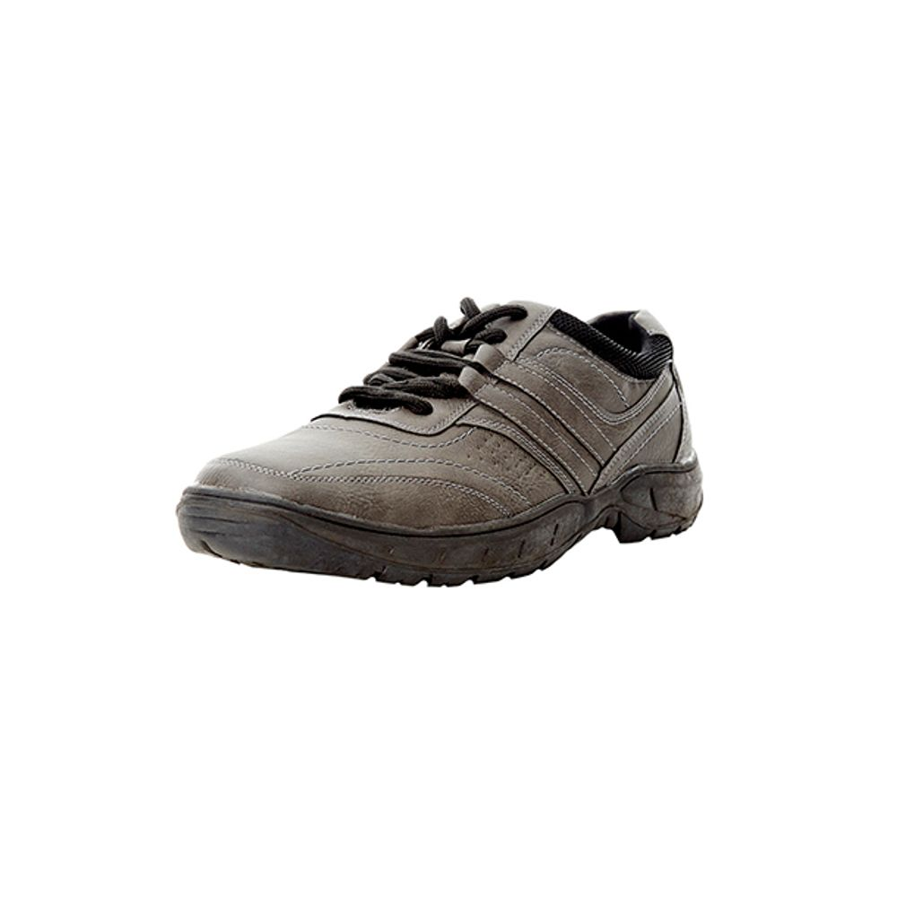 Zapato-Sport-Lace-Linea-Clasica-Grafito-PV19-Talla-39-PV19-1