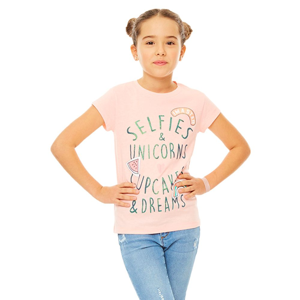 Polera-Niña-Print-Candy-Pink---050-PV19-Talla-4-PV19-1