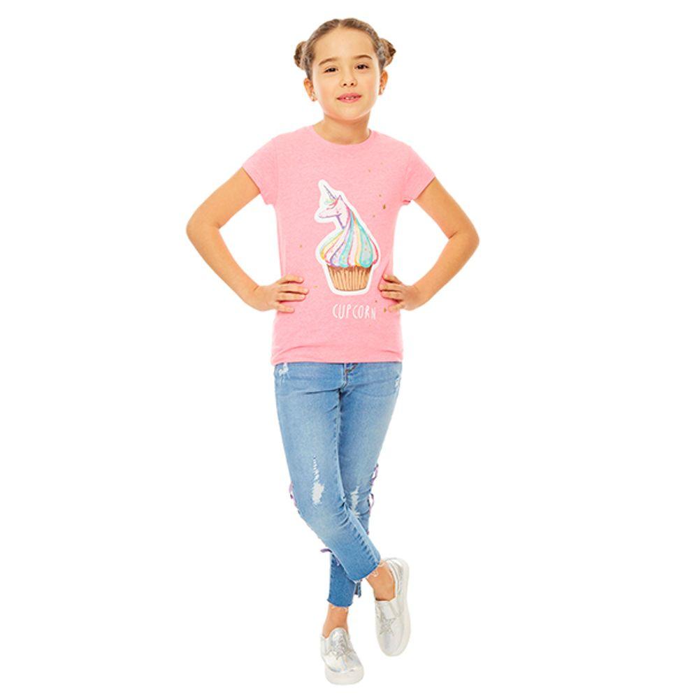 Polera-Niña-Print-Candy-Shocking-Pink---050-PV19-Talla-4-PV19-1