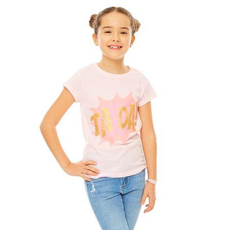 Polera-Niña-Print-Soft-Pink---050-PV19-Talla-4-PV19-1