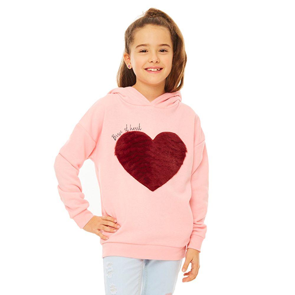 Poleron-Corazon-Niña-Canky-Pink---201-PV19-Talla-4-PV19-1