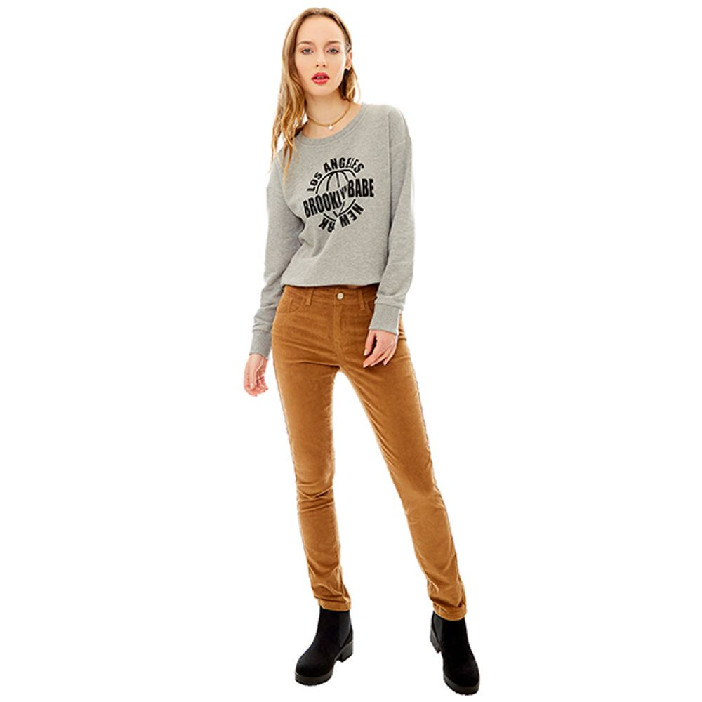 Pantalon-Cotele-Camel-PV19-Talla-36-PV19-1