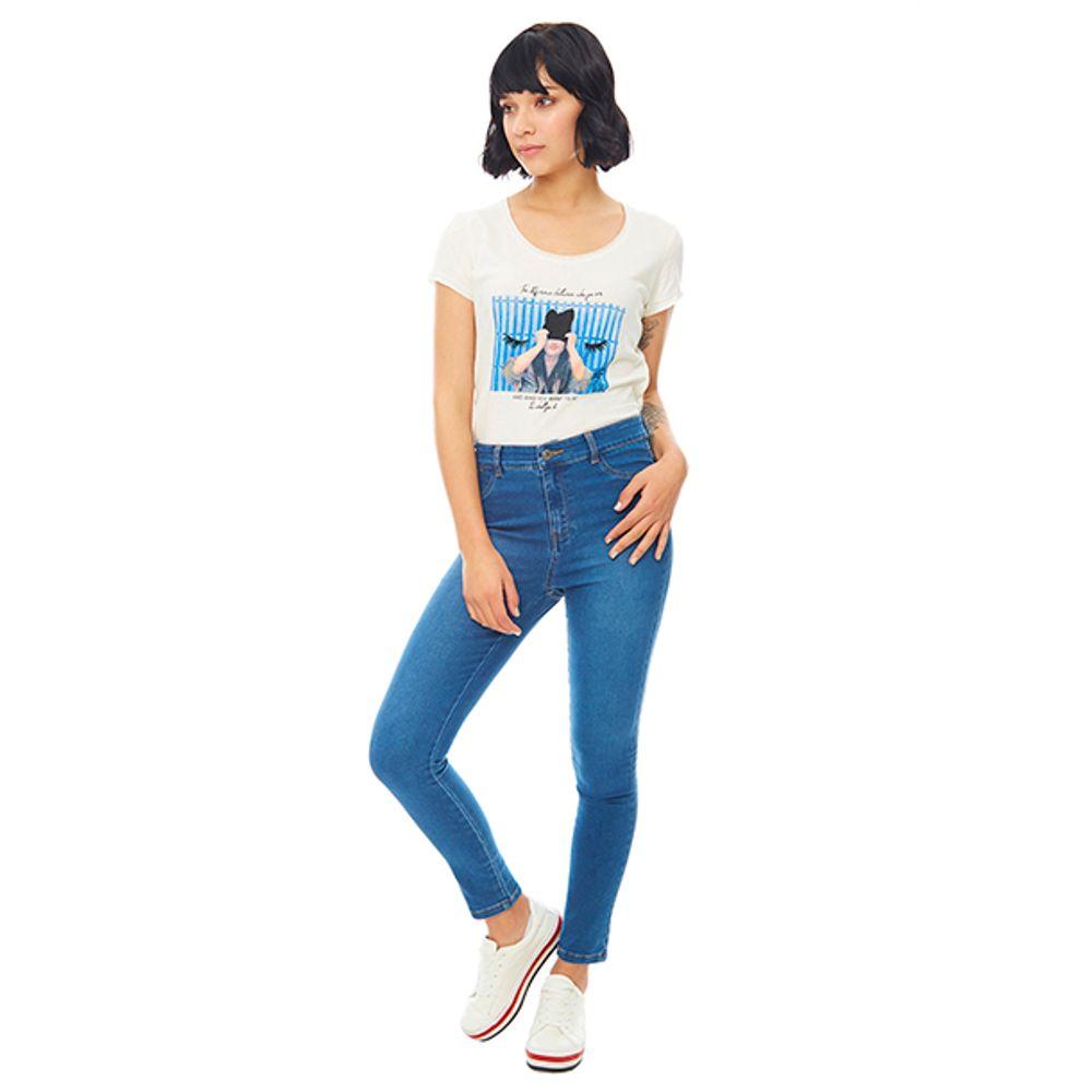 Jeggins-High-Skinny-Azul-PV19-Talla-38-PV19-1