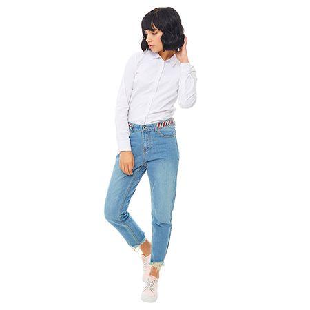 Jeans-Mom-Aplicacion-Azul-Claro-PV19-Talla-36-PV19-1