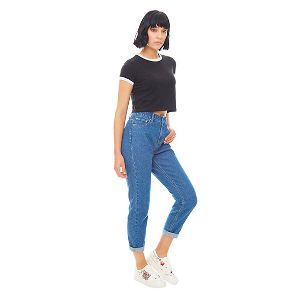Jeans-Mom-Aplicacion-Azul-Oscuro-PV19-Talla-38-PV19-1