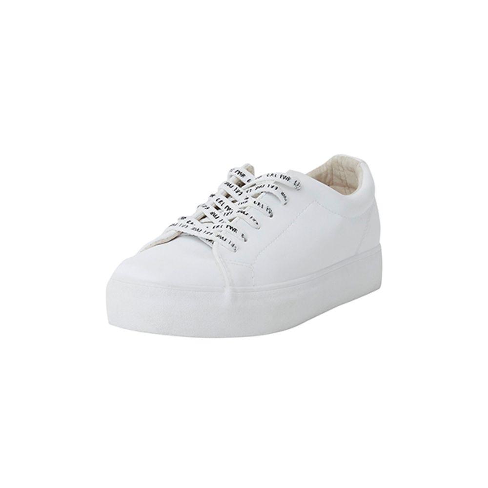 Zapatilla-PU-Cordones-Texto-Blanco-PV19-Talla-35-PV19-1